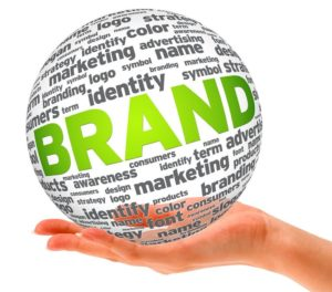 Brand identity ferrara arstudiomedia