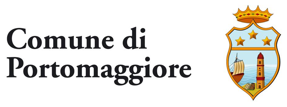 Logo Portomaggiore
