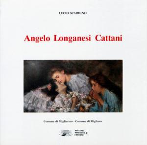 Monografia a cura di Lucio Scardino