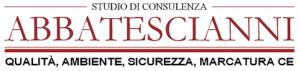 Abbatescianni - Studio di certificazioni Ferrara