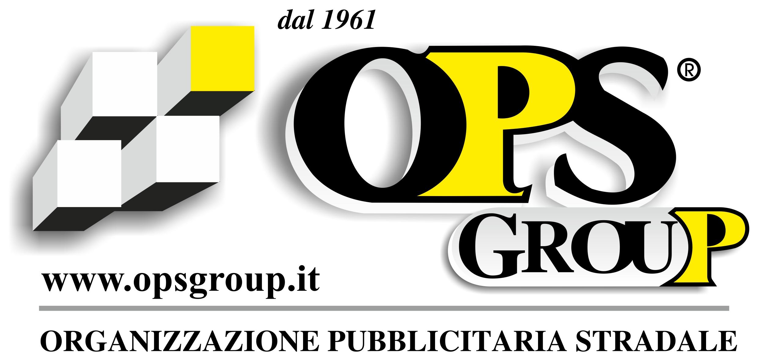 Ops Group Ferrara
