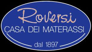 Roversi - Casa dei Materassi