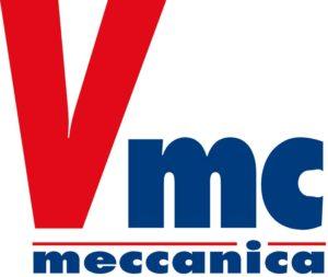 Vmc Meccanica Portomaggiore