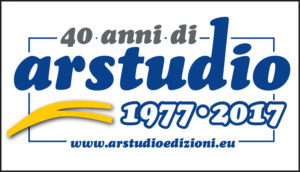 arstudio 40 anni logo 1216 copia
