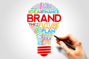 brand-strategy Ferrara