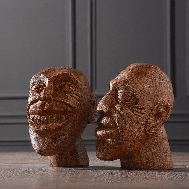 la scultura: pezzo unico o Multiplo? questo il dilemma…