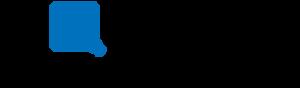 logo-square_NERO